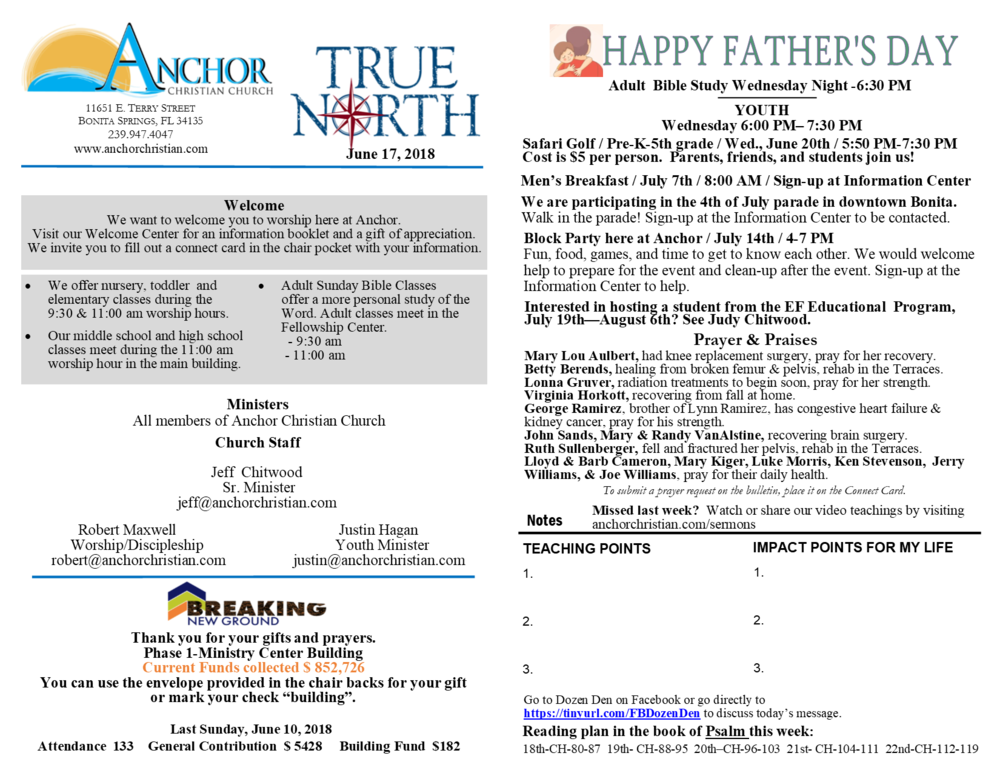 June 17 Bulletin 2018.png
