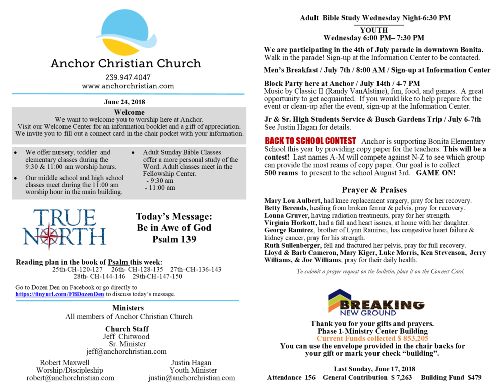 June 24 Bulletin 2018.png