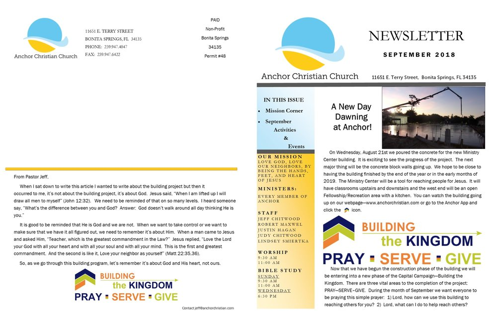 September Newsletter  2018.jpg