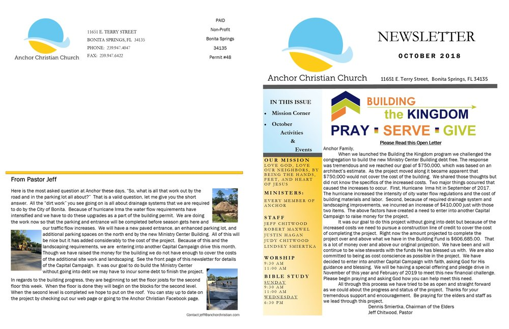 Oct Newsletter  2018.jpg