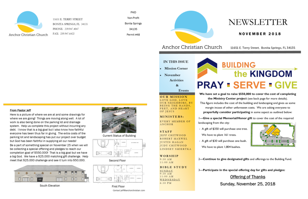 November Newsletter  2018.png