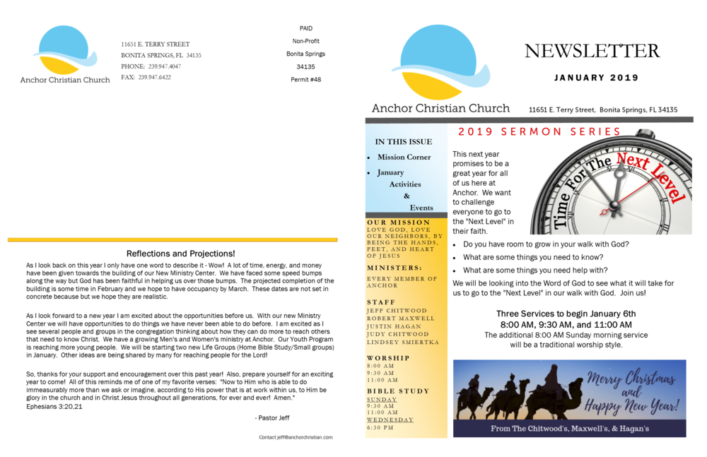 January  Newsletter  2019 1.png