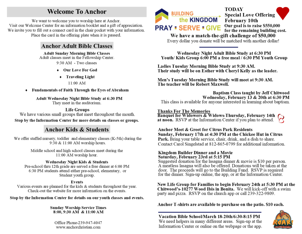 Feb 10 Bulletin 2019-2.png