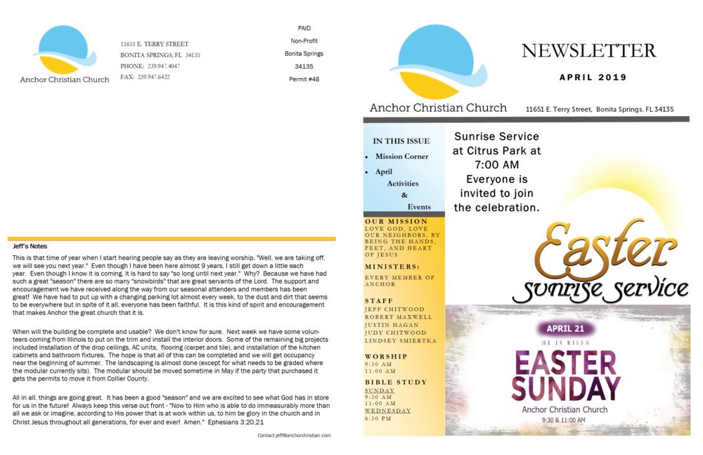 April Newsletter  2019 1.png