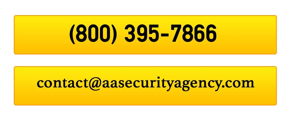 phone-number-and-email-information-contact-us.jpg