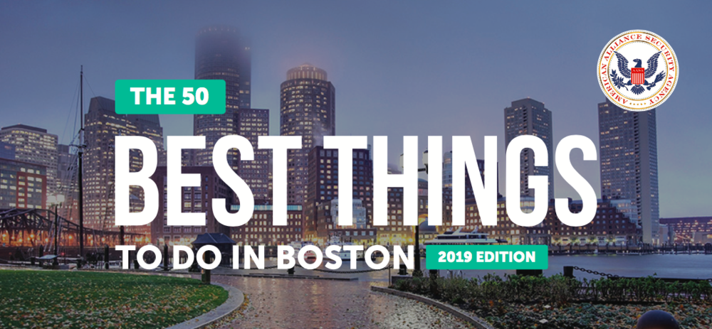 The-50-Best-Things-To-Do-In-Boston-2019-Edition.png