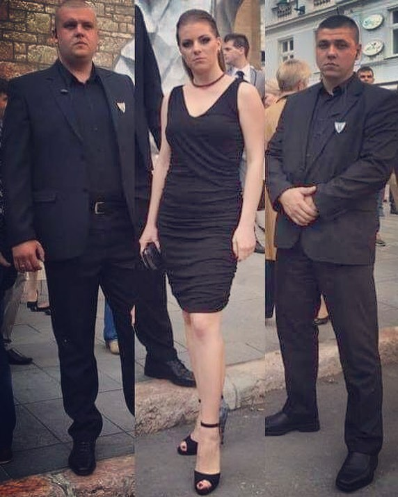 celebrity-bodyguards.jpg