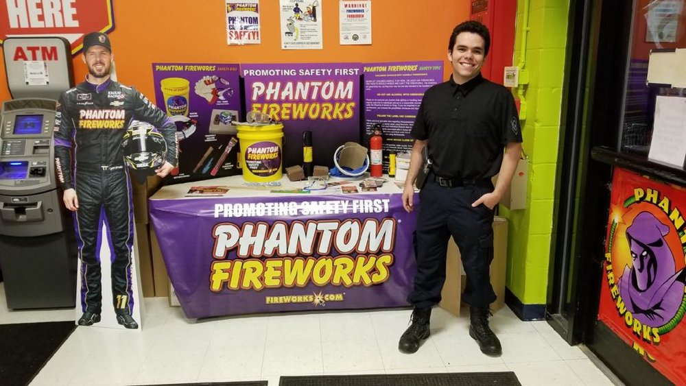 phantom-fireworks-security.jpg