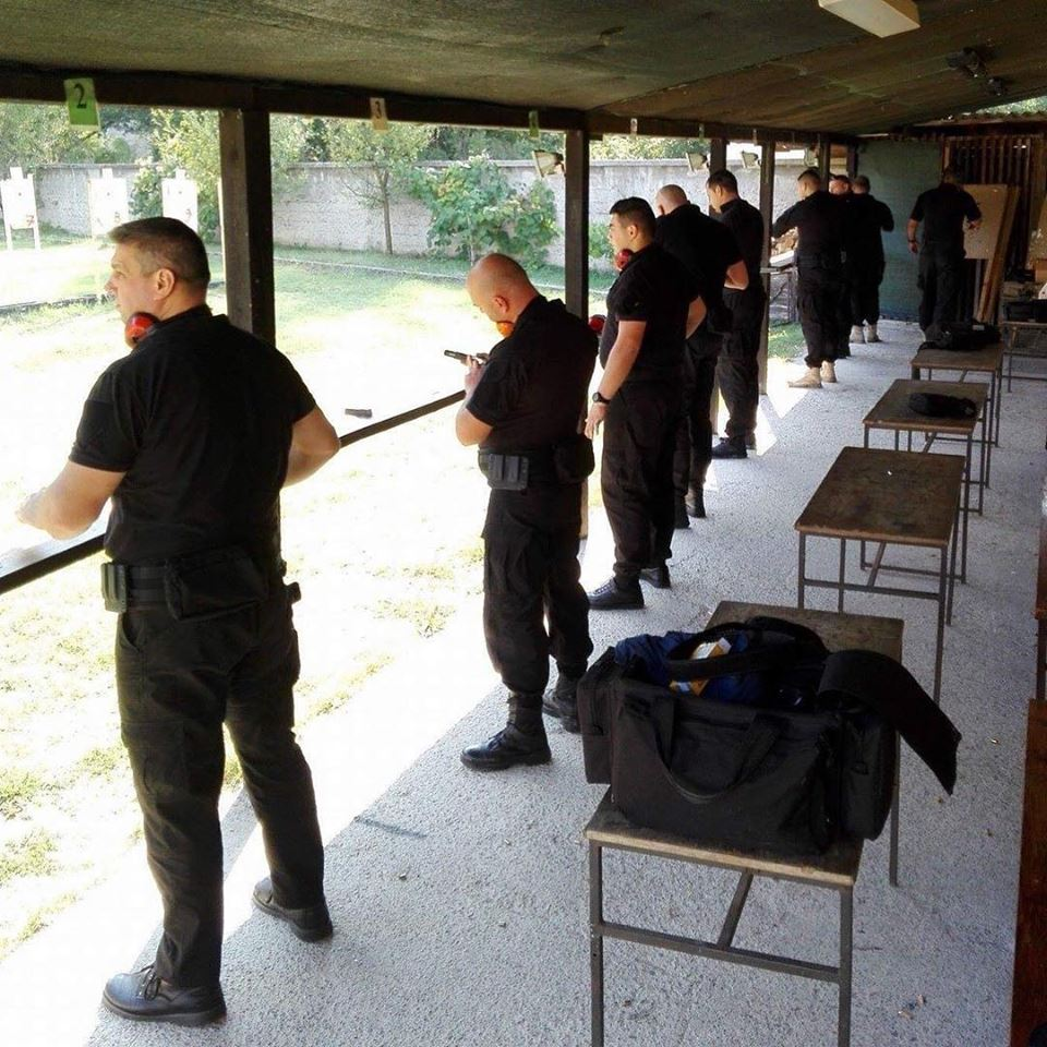 security-guard-training.jpg