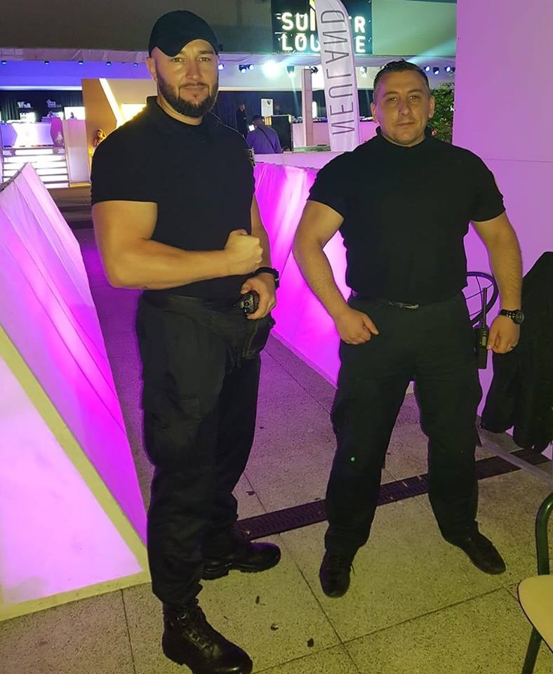 security-guards-for-hire.jpg