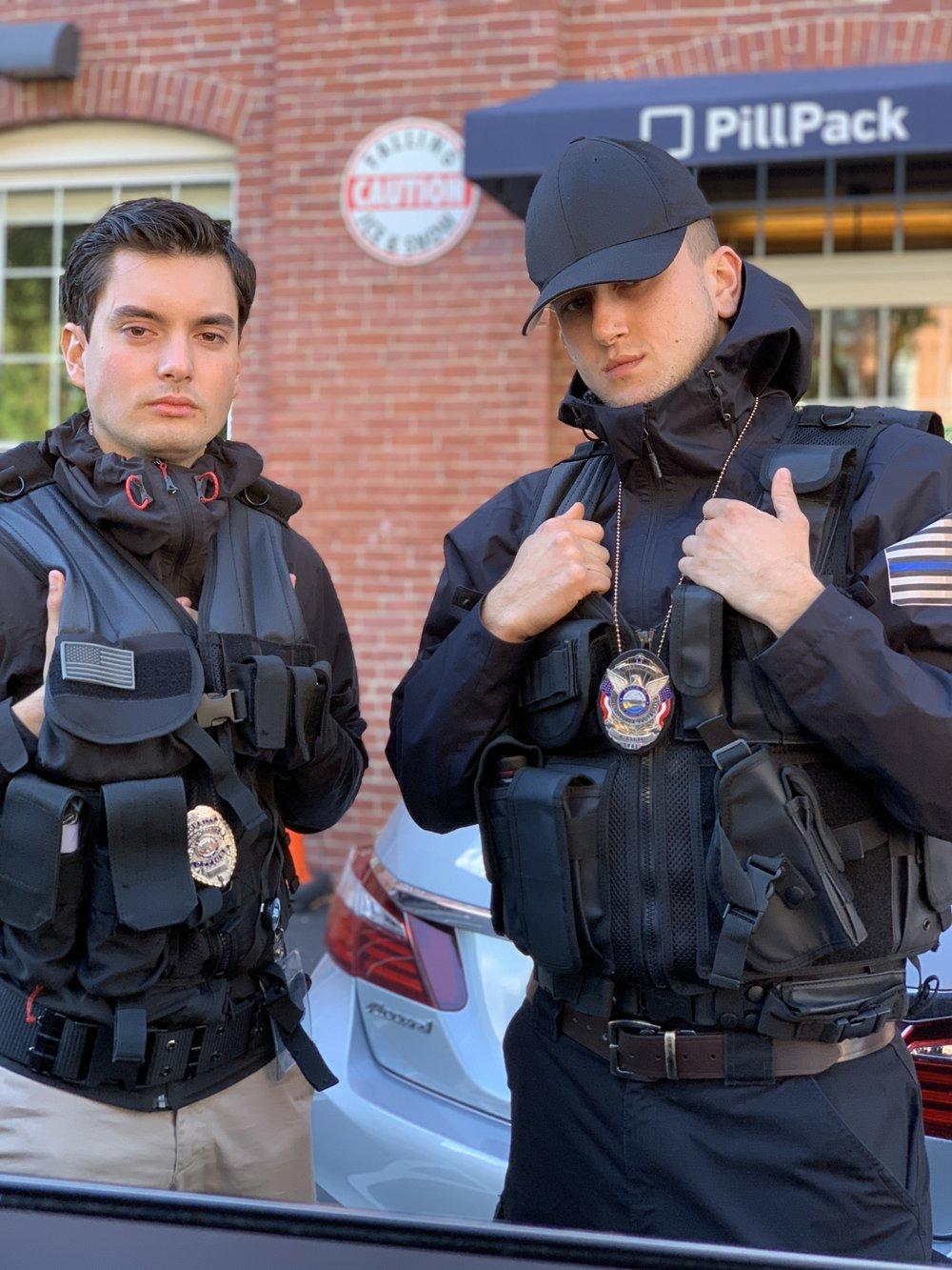 two-unarmed-security-officers.jpg
