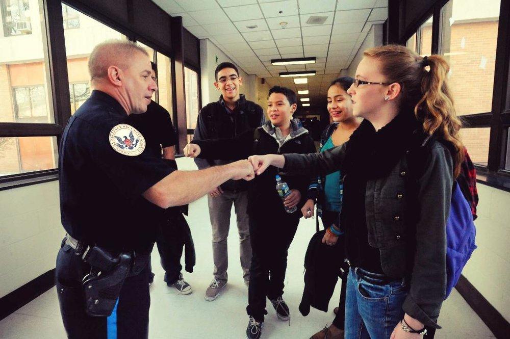 school-university-patrol-officer.jpeg