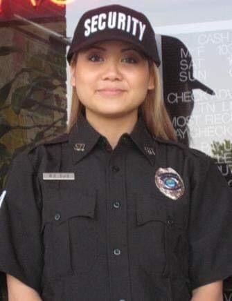 female-security-guard-american-alliance-security-agency.JPG