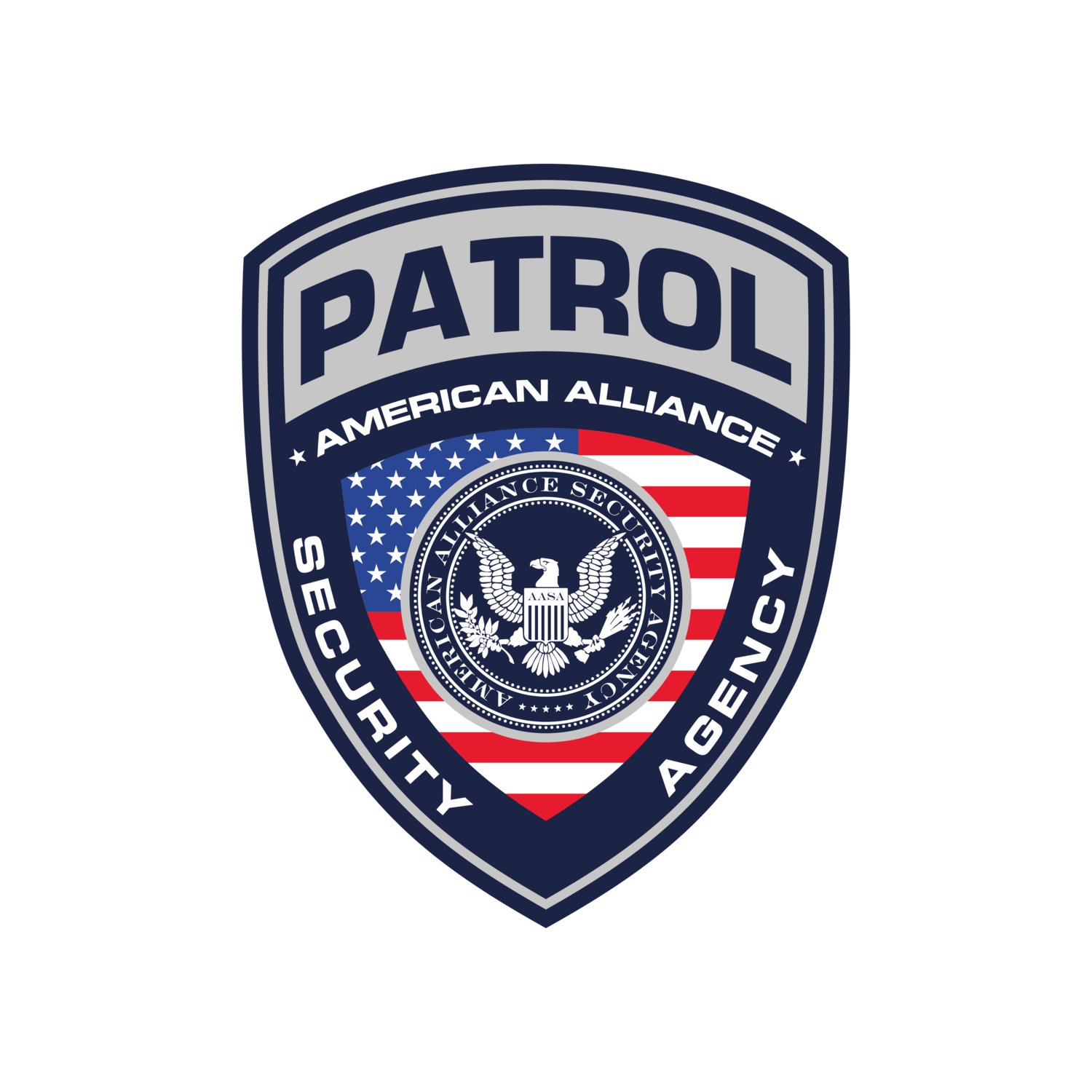 Blog — American Alliance Security | Security Guard Services in NH