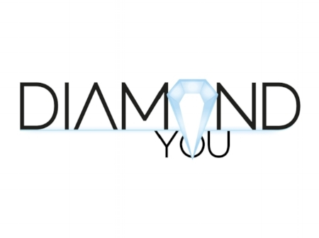 DIAMOND You Final Logo Design.jpg