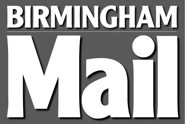 birmingham-mail.jpg