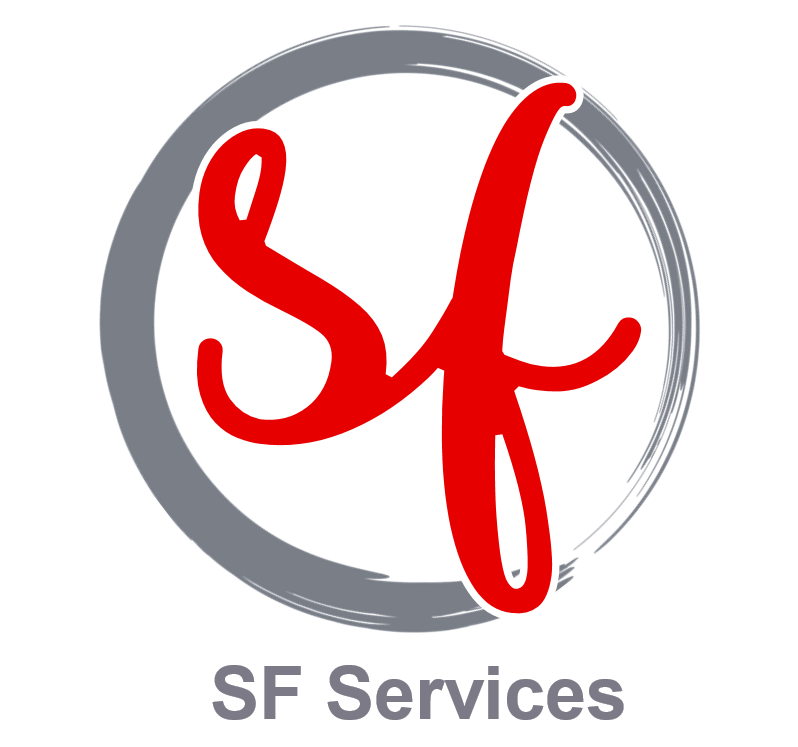 SF Services