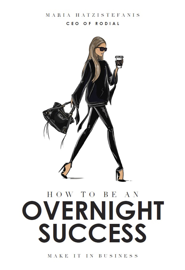 How to be an overnight success.jpg
