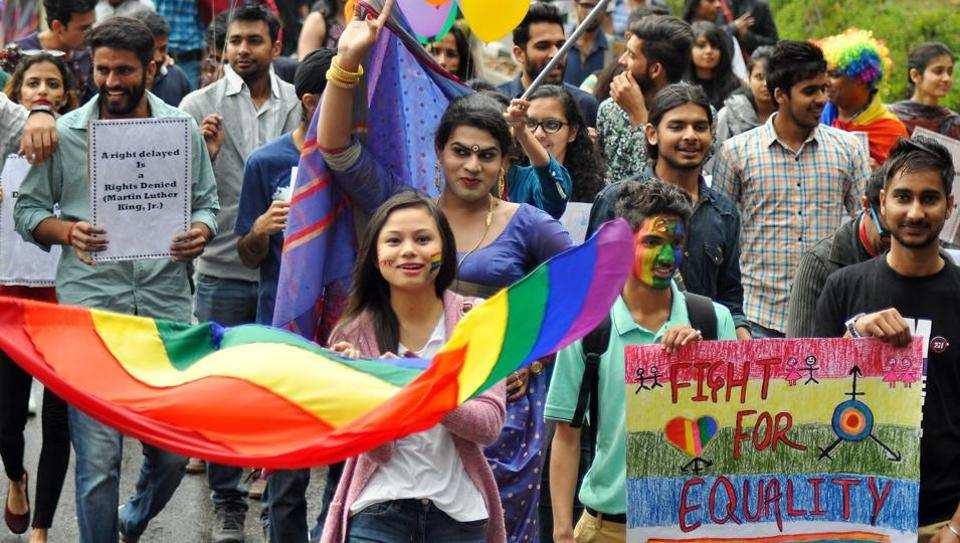 (Hindustan Times)