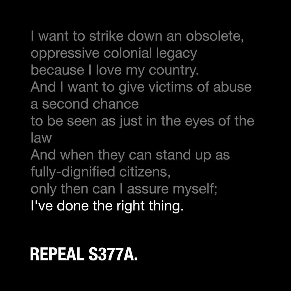 Repeal 1.jpg