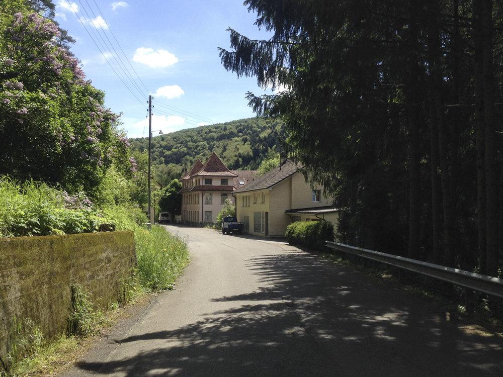 RZS_Ort_Haus_08.jpg