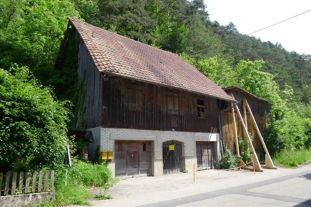Lagerhaus mit Annex.jpg
