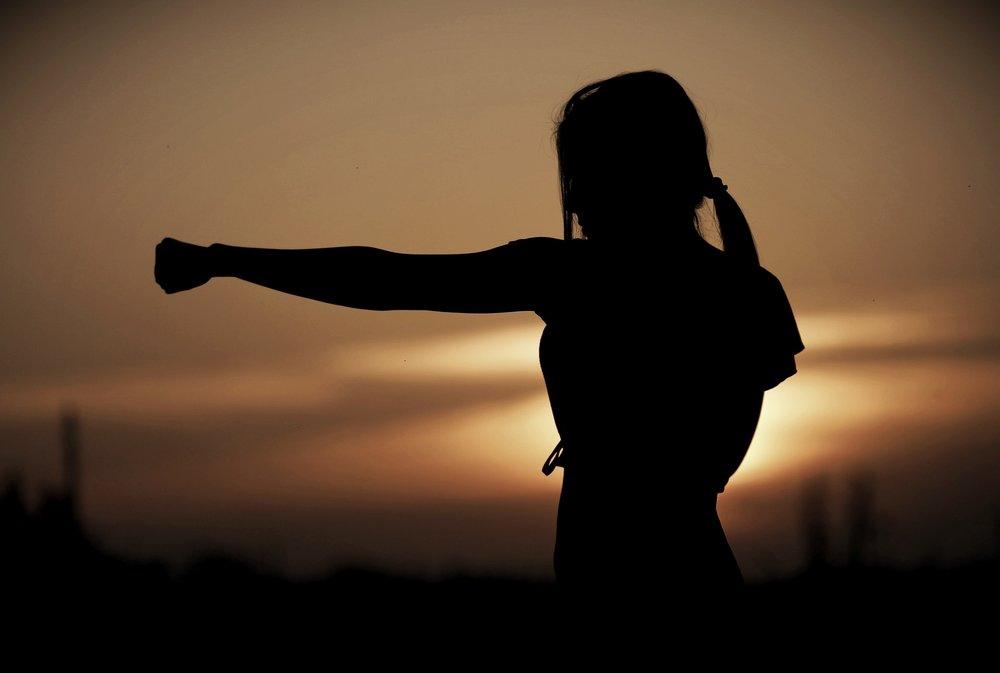 karate-2578819_1920.jpg