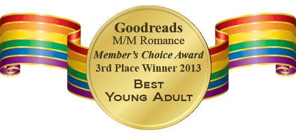 Best_Young_Adult.3
