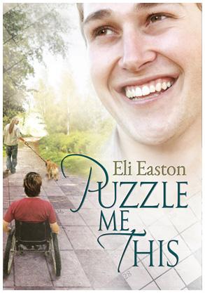 puzzlemethis_br
