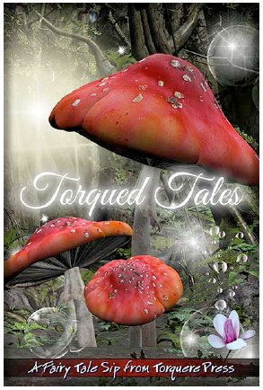 torquedtales_cover