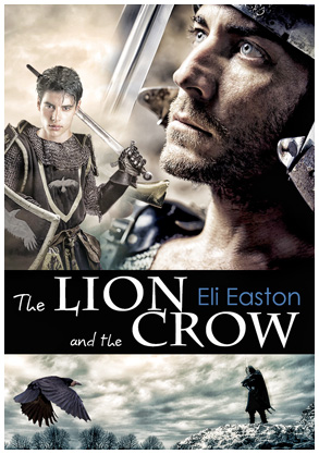 the-lion-and-the-crow-cover