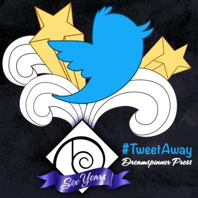 Anniversary_TweetAway