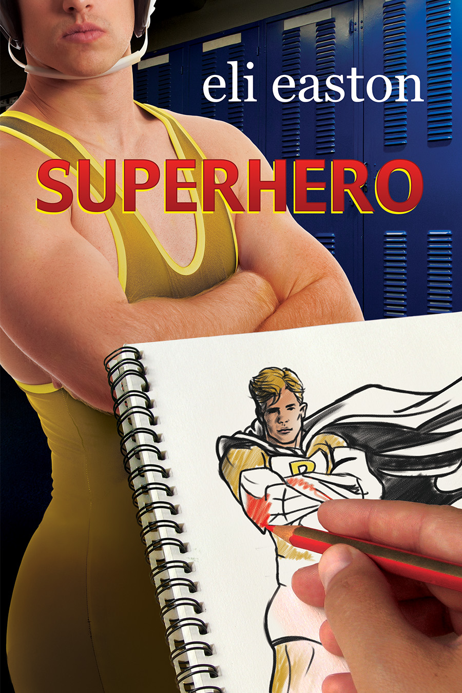Superhero_comp2