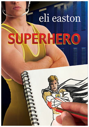 superhero_cover_brian