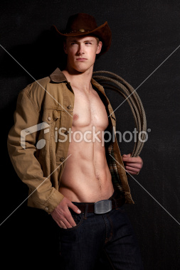 stock-photo-20612812-cowboy-with-lasso