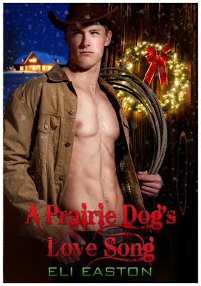 Prairie_cover_Brian