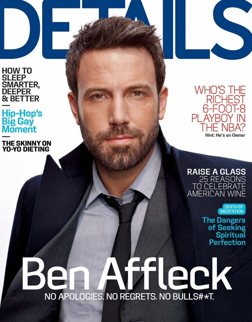 1365105959ben-affleck-talks-blake-lively-in-details-october-2012-03[1]