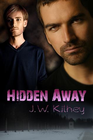 AA_Hidden