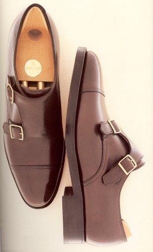 John Lobb_Shoe_5