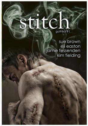 Stitch_br