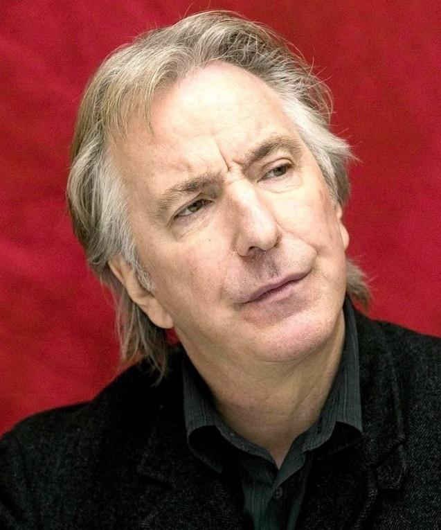 Alan-Rickman