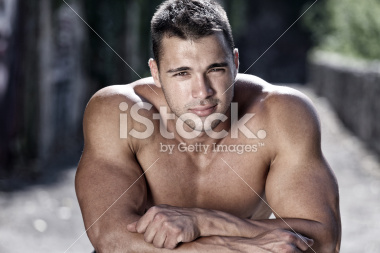 stock-photo-26447289-handsome-guy