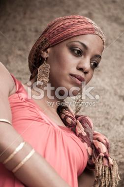 stock-photo-12306002-jamaican-woman