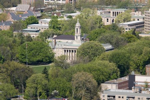 penn-state-university-campus-6
