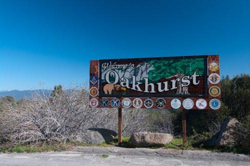 oakhurst2