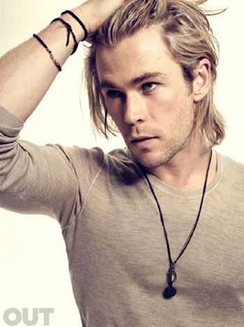 chrisHemsworth214x350_0