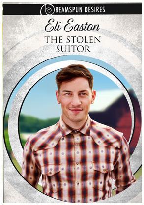 Stolen Suitor_br
