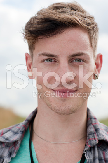 stock-photo-29673900-portrait-of-young-man