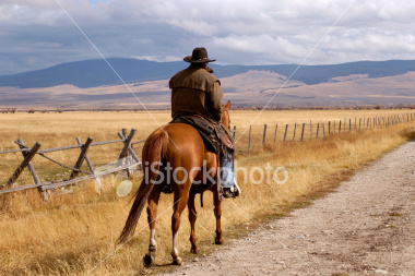 stock-photo-3926220-going-home