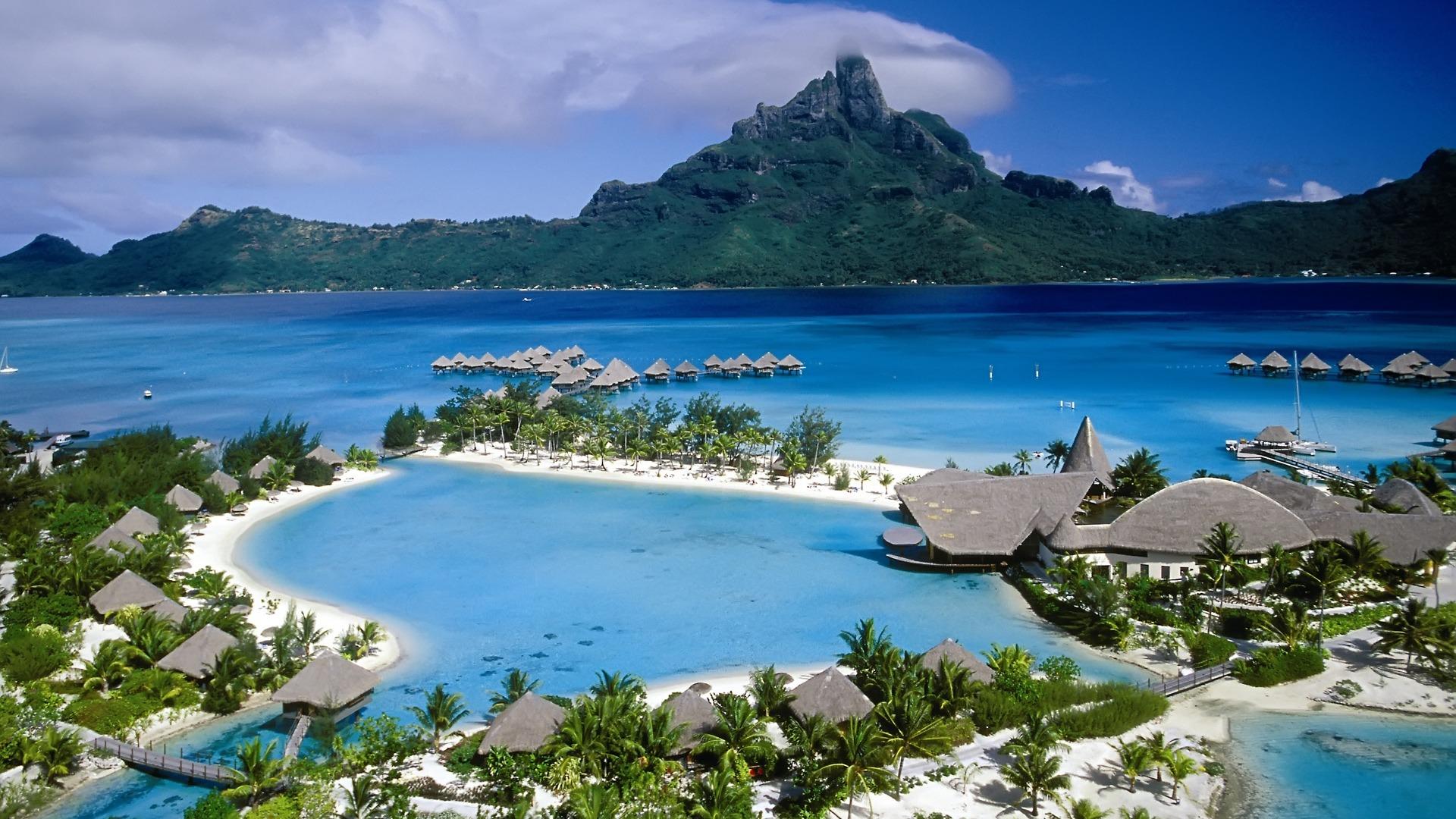 BoraBora_French-Polynesia-6